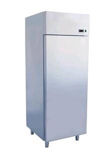 Armadio Frigo Due Ante.Guida All Acquisto Di Armadi Refrigerati Allforfood Attrezzature