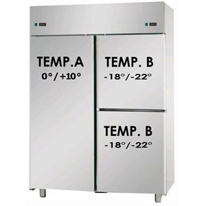 armadi-frigo-combinati