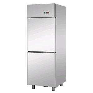 armadi-frigo-euronorm