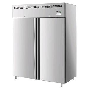 armadi-frigo-gastronorm