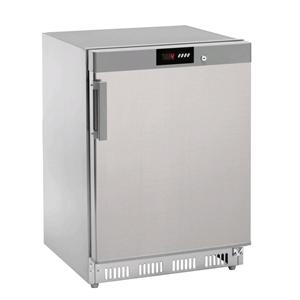 armadi-frigo-refrigerazione-statica