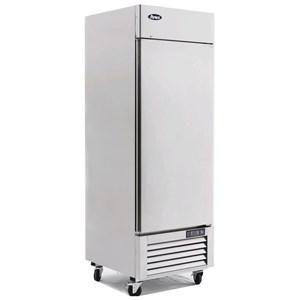 armadi-frigo-refrigerazione-ventilata