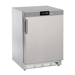 armadi-frigo-temperatura-negativa