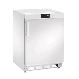 armadi-frigo-temperatura-positiva