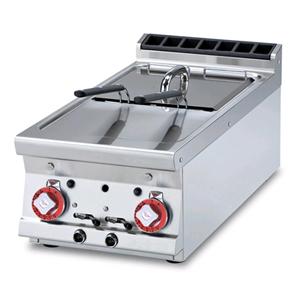 friggitrici-bruciatori-interni