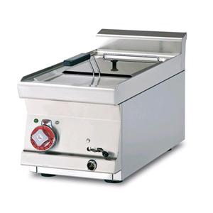 friggitrici-professionali