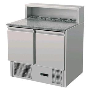 tavoli-refrigerati-euronorm