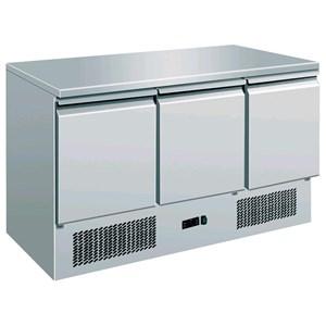 tavoli-refrigerati-gastronorm