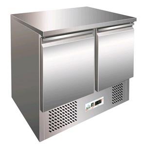 tavoli-refrigerati-refr-statica