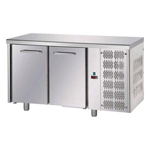 tavoli-refrigerati-refr-ventilata