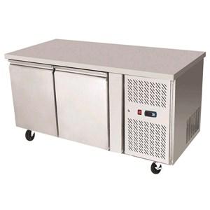 tavoli-refrigerati-temp-negativa