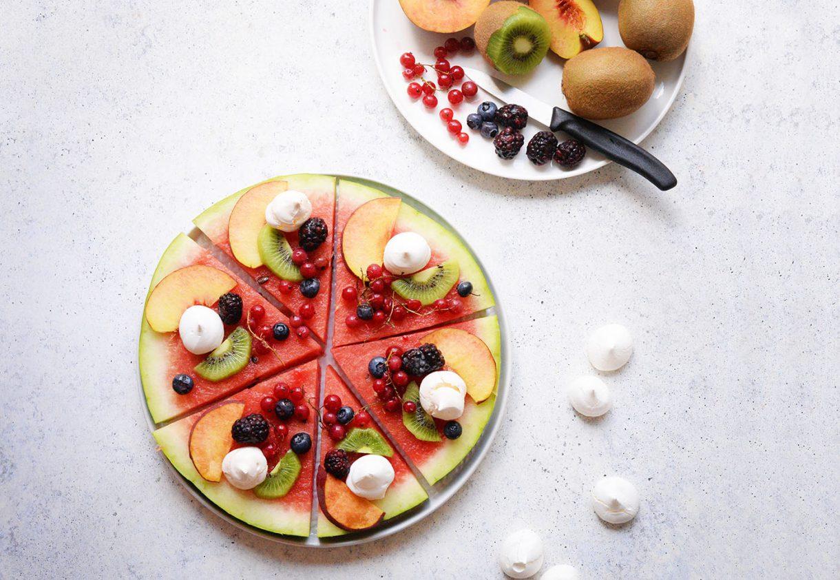 Torta anguria (5)_blog